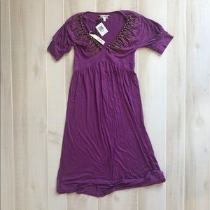 NWT Splendid Dress